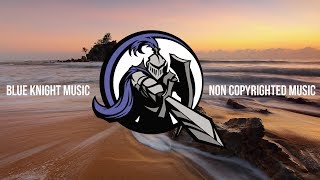 Non Copyrighted Music Day Off - Ikson
