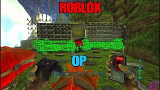 Roblox Base Tour And Meatrun - Abnormal Gaming