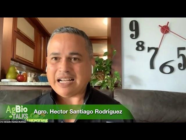 ¿Podemos Convertir a Puerto Rico en un destino agrícola?
