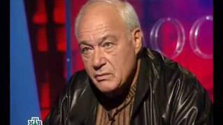 Школа злословия, Владимир Познер, 11.10.2004