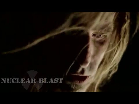 LAMB OF GOD- 512 (OFFICIALVIDEO)