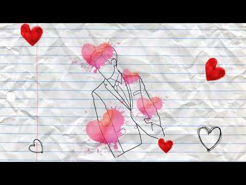 Rufus Wainwright-Art Teacher lyrics