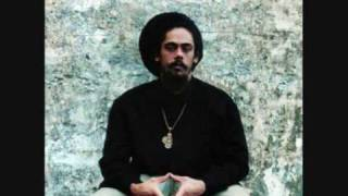 Damian marley - Welcome to jamrock (dnb)