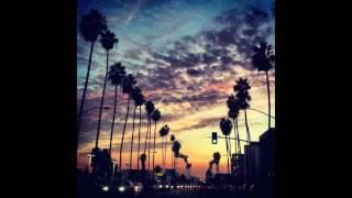 Black In America (Kendrick Lamar, Freddie Gibbs, Ab Soul Type Beat)