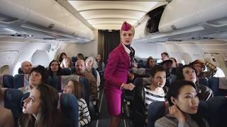T-Mobile: Nedržte se při zemi - Panika!
