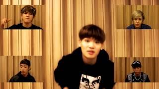 소유(SoYou) X 정기고(JunggiGo) - 썸(Some) Cover By. ToppDogg