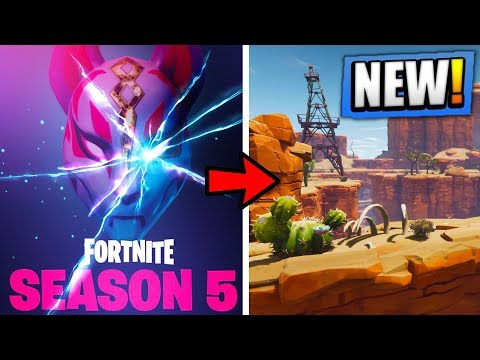 teaching-my-sister-how-to-play-fortnite-fortnite-battle-royale