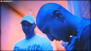 Celo & Abdi - Para und Hass  2012
