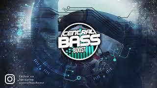 Alfons - Basta Boi [Bass Boosted]