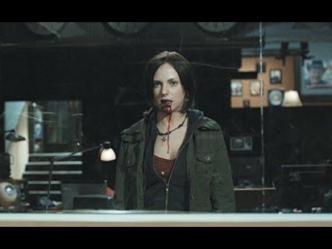 youtube filmek - Pontypool - A zombik városa | Teljes Film magyarul