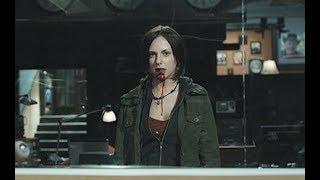 Pontypool - A zombik városa | Teljes Film magyarul