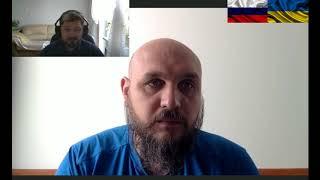 Александр Мединский на связи с Горбовским.