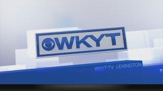 WKYT News at 6:00 AM 3-28-16