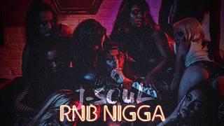 J Soul -  RnB Nigga
