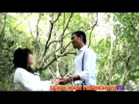 Lagu Pernikahan