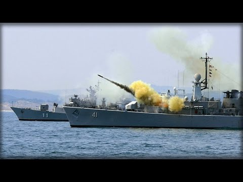NATO FLEET IN BLACK SEA REJECTED BY BULGARIA