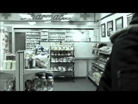 Kid Cudi-MANIAC (Subtitulado en español)