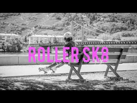 Sk8 - dyalla (Quick Mix)