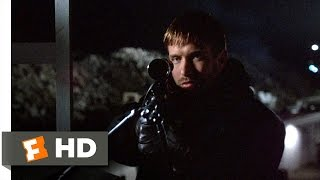 The Usual Suspects (8/10) Movie CLIP - Old MacDonald Shot Some Guys (1995) HD
