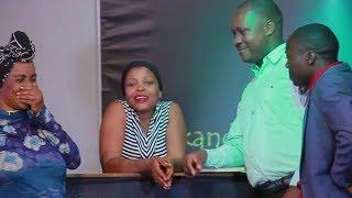 Olugambo Kumilimo   Akandolindoli Comedy show 2018 HD