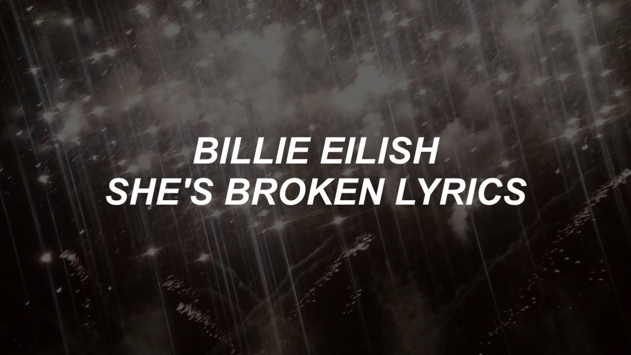Shes in pictures lyrics
