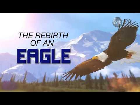 "G&B Ministry 2018 ""The year of Eagle"" የንሥር ዓመት"