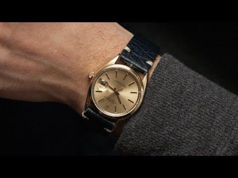 On Bucherer Buying Tourneau, Black Bay Bronze vs Steel, & Vintage Russian Watches | ASKTNH LIVE