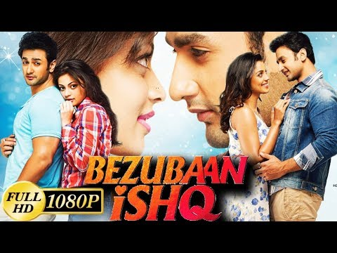 BEZUBAAN ISHQ | Mugdha Godse | Nishant | Sneha Ullal