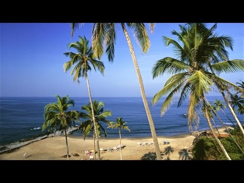 Top10 Recommended Hotels In Calangute, Goa, India
