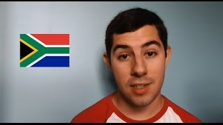 Afrikaans: The Easiest Language to Learn?