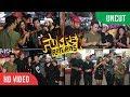 UNCUT - Fukrey Returns Team Masti | Fukra Moment | Pulkit, Varun, Ali, Richa Chadda, Manjot