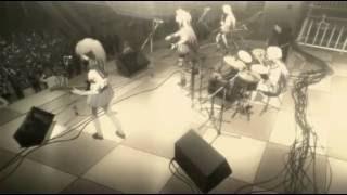 Thousand Enemies - [Girls Dead Monster] (FULL SONG with slide show)...