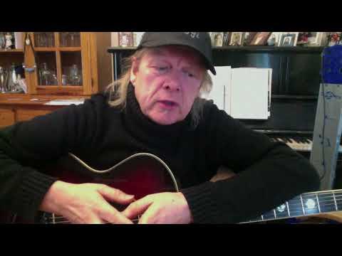 Musikunterricht  - Angebot für Lehrer und Interessierte von Siggi Mertens