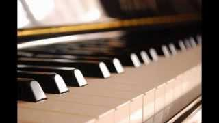 藍坊主の「空」という曲をpianoでひとくちアレンジしました。 ミスタッ...