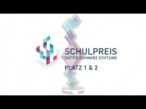 1./2.2-platz-preisübergabe---schulpreis-der-dieter-schwarz-stiftung-für-das-beste-medienprojekt-2020