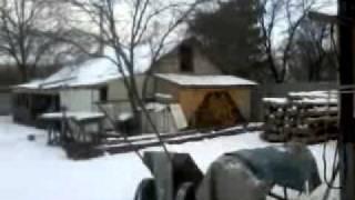 видео усадьбы ростовской области