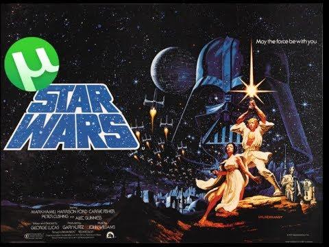 star wars despecialized torrent