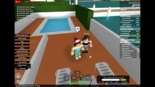 roblox pug first video ever