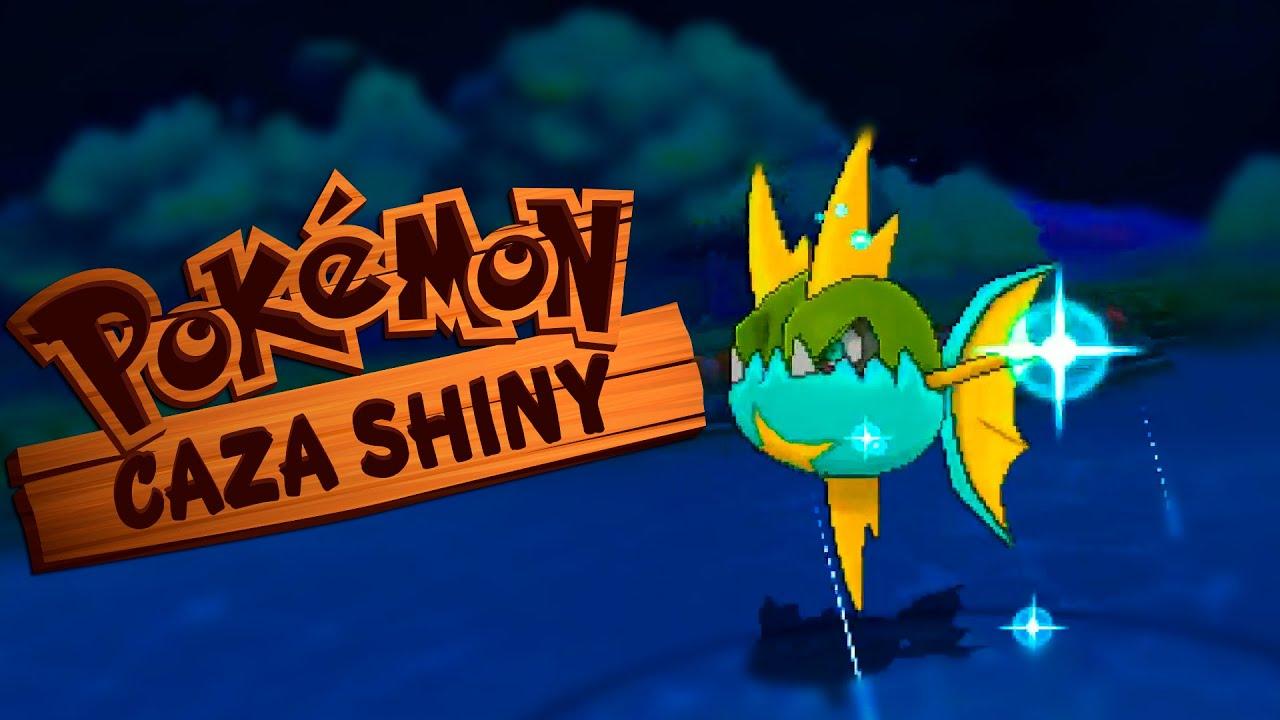 shiny reaction carvanha shiny youtube