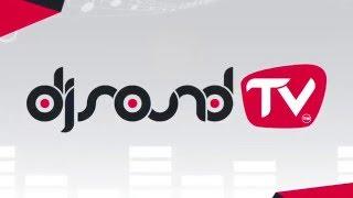 VEVO   DJ SOUND TV