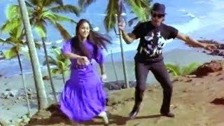 Guruvayurappa Video Songs # Tamil Songs# Pudhu Pudhu Arthangal# Ilaiyaraja Tamil Hits# Rahman,Geetha