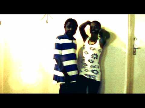 Mabilinganya-Mafunyeta-Facebook Crazy.mpg(High Quality)