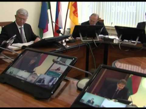 В администрации Краснодарского края появилось новое управление  Новости 24 Сочи Эфкате