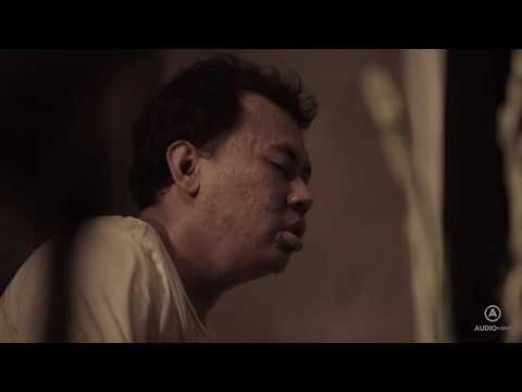 Gardika Gigih & Friends #albumnyala - Audioview Live