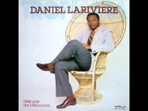 daniel larivière - sérénade des mélomanes