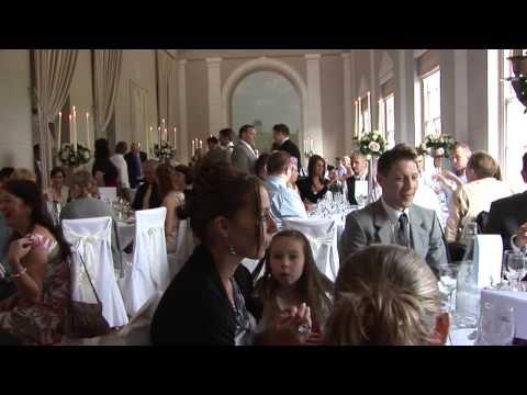 Norwood Park Weddings