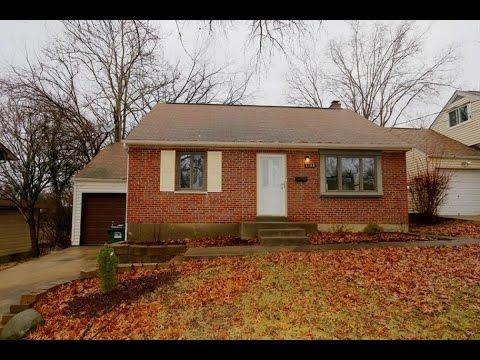 Homes for Sale - 1148 Hempstead Dr, Cincinnati, OH 45231
