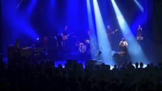 Raymond van het Groenewoud - Brussels By Night (Live in de AB)