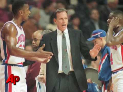 Collins Is 76ers New Head Coach