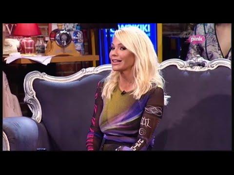 Koja ste izjava Natae Bekvalac? (Ami G Show S11)